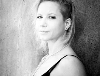 Kézdy Luca: Számomra sokszor üresek a tökéletes hangok
