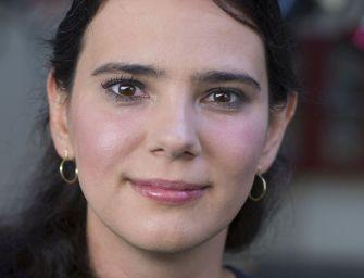 A Föld-szerű bolygók ifjú csillagásznőjének tiszteletre méltó sikere