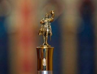 Széchenyi-díj 2017 – A névsor