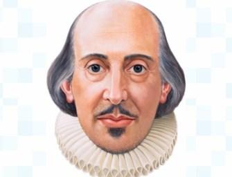 9 titkos tény, amit nem jut eszedbe megkérdezni Shakespeare-ről
