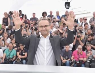 Orosz családi dráma tartja lázban egész Cannes-t