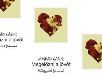 Háromféleképpen álmodnak a magyarok a kötél általi halálról