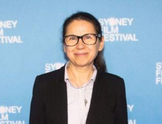 Sydney-ből is elhozta a fődíjat Enyedi Ildikó filmje