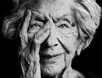 Elhunyt a legidősebb magyar fotóművésznő, aki Robert Capával dolgozott