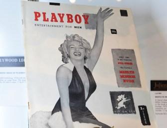 Nem hagyta ki ezt sem: a Playboy első címlaplánya mellé temetik Hugh Hefnert