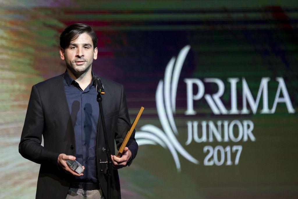 Junior Prima