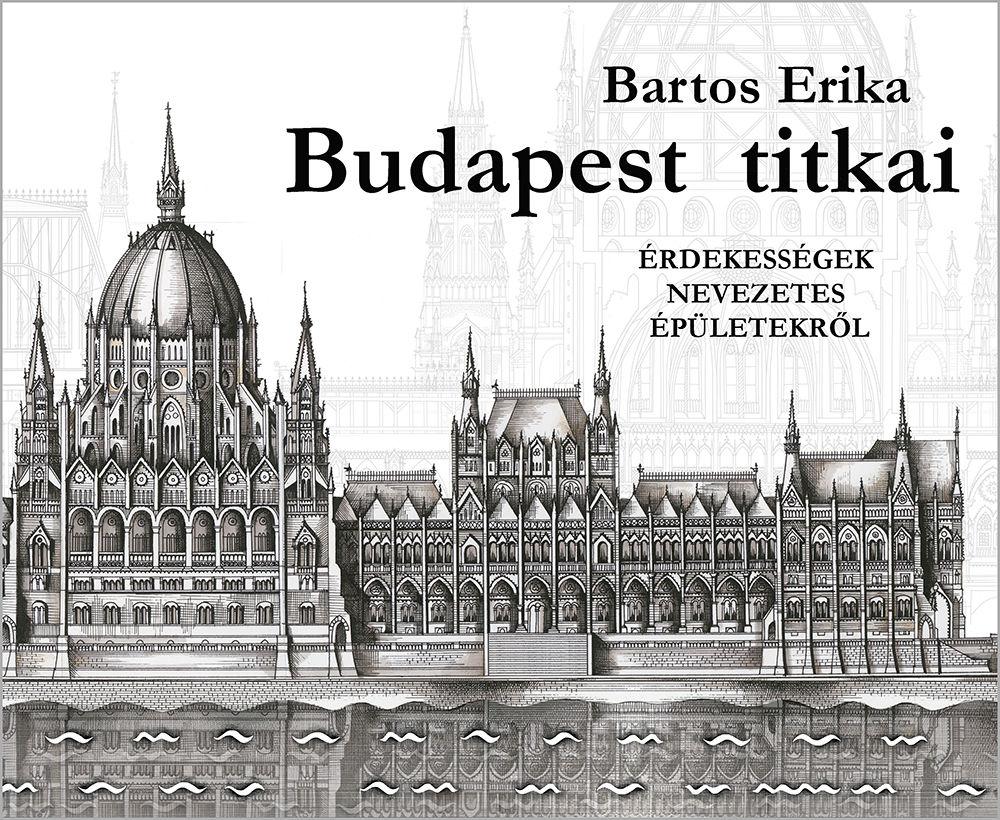 Budapest_titkai