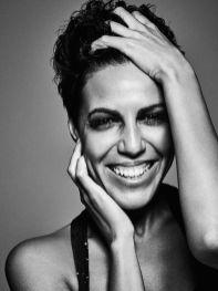 Marialy Pacheco, fotó: Markus Jans