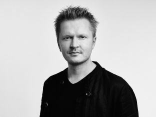 Kristjan Randalu c Kaupo_Kikkas
