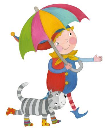 esernyős manó copy