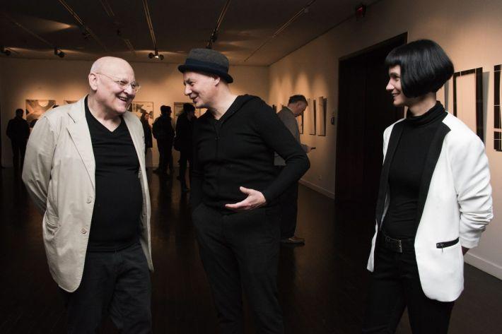 Fotó: Krisztina Turna © Collegium Hungaricum Berlin