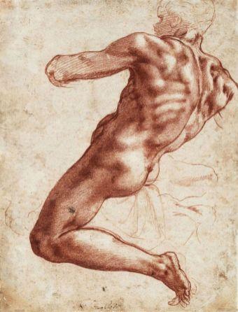 BTF_190405_Michelangelo_Szepmuveszeti_Muzeum