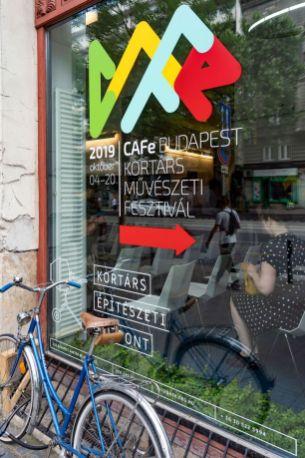 CAFe_Budapest_2019_sajtoreggeli_c_Posztos Janos