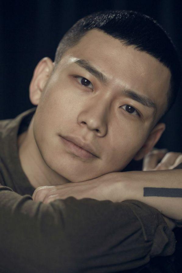 Ji_Yong_Kim
