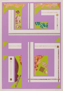 Bak Imre Collage II1983