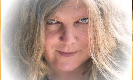 Lene Kaaberbøl A sárkány hívása Igazlátó krónikák