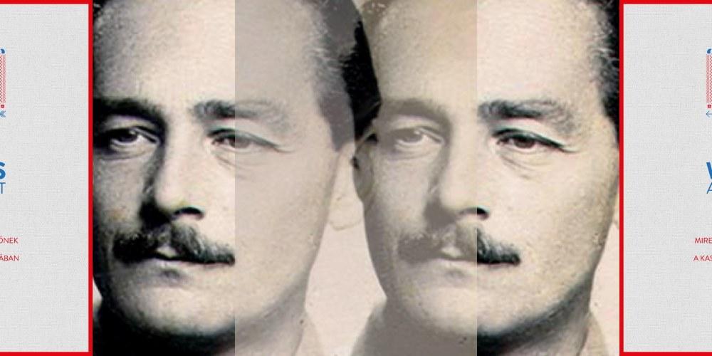 Mihez kezdjünk Wass Albert regényeivel?
