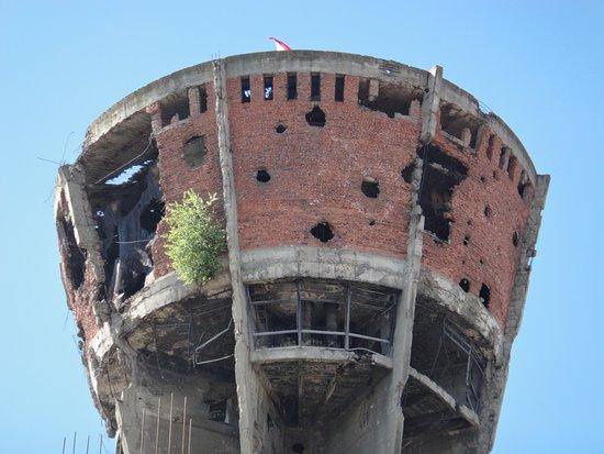 tower-water-vukovar