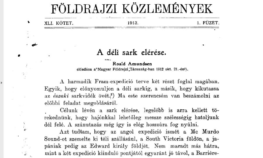 ytreberg-typotex-amundsen-magyarország
