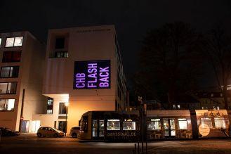 @Collegium Hungaricum Berlin, Fotó: Antal Barbara