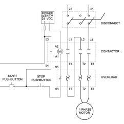 Ge Dc Motor Wiring Diagram For 220 Volt Plug Starter Reversing Schematic Data Schemareversing Schema