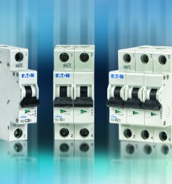 automationdirect introduces additional circuit breakers  [ 2100 x 1500 Pixel ]