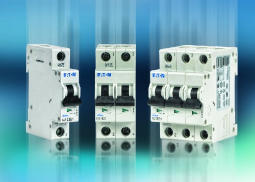 small resolution of  automationdirect introduces additional circuit breakers