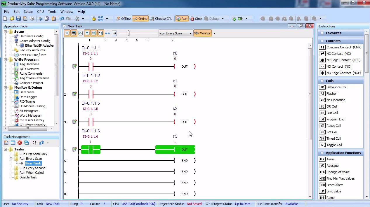 renault master ecu wiring diagram 4 wire pressure transmitter tag light horn ~ odicis
