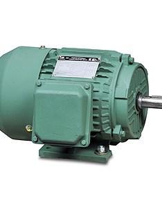 How do ac motors work also librarytomationdirect rh