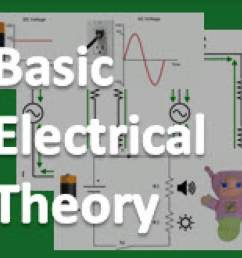 simple house electrical wiring diagram free download [ 1170 x 965 Pixel ]