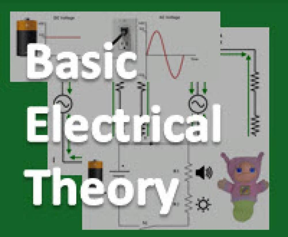medium resolution of simple house electrical wiring diagram free download