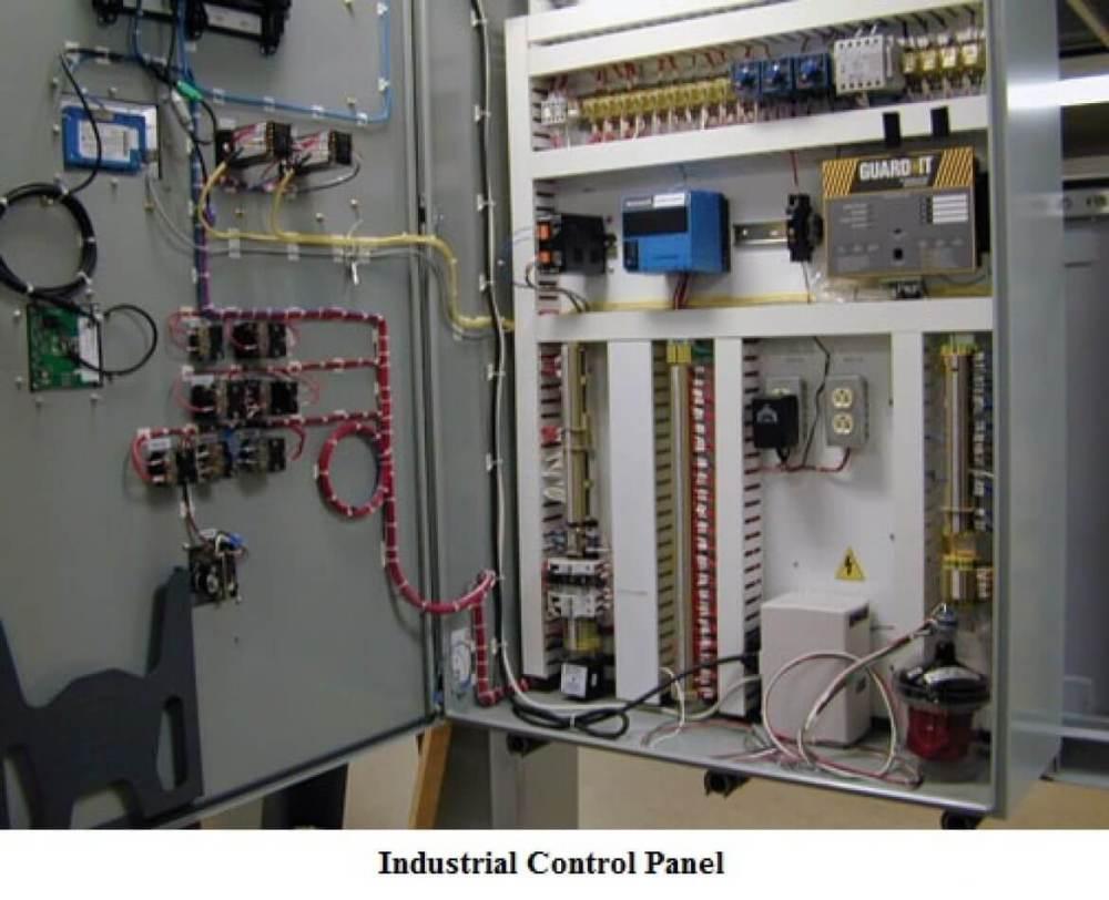 medium resolution of industrial machine wiring wiring diagram show industrial machine wiring