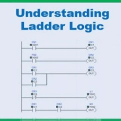 Ladder Logic Diagram Examples Dell Xps 410 Motherboard Reading Plc Diagrams Diy Enthusiasts Wiring