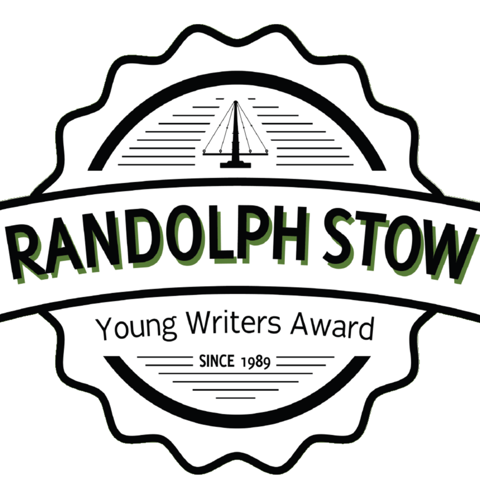 Randolph Stow Young Writers Awards » City of Greater