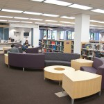 Featured Unveiling The Extraordinary Commons Oviatt Library