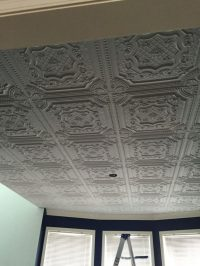 DCT Gallery  Page 21  Decorative Ceiling Tiles