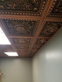 1x1 Tile | Tile Design Ideas