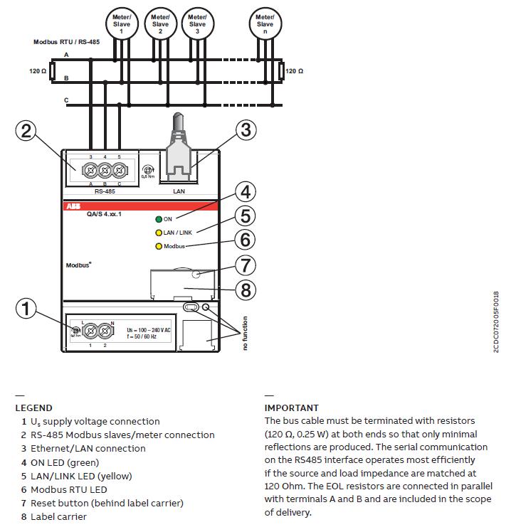 wiring diagram ats022