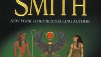 The Neteru of Kemet - The Hermetic Library Blog