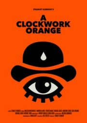 31-A-Clockwork-Orange