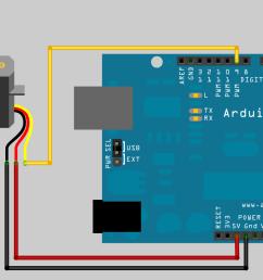 hardware [ 1123 x 719 Pixel ]