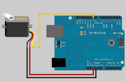 small resolution of hardware