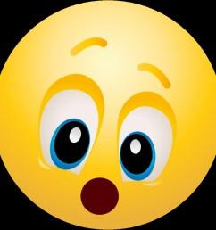 emoticones grandes clipart smiley emoticon clip art [ 900 x 900 Pixel ]