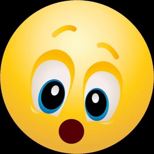 small resolution of emoticones grandes clipart smiley emoticon clip art