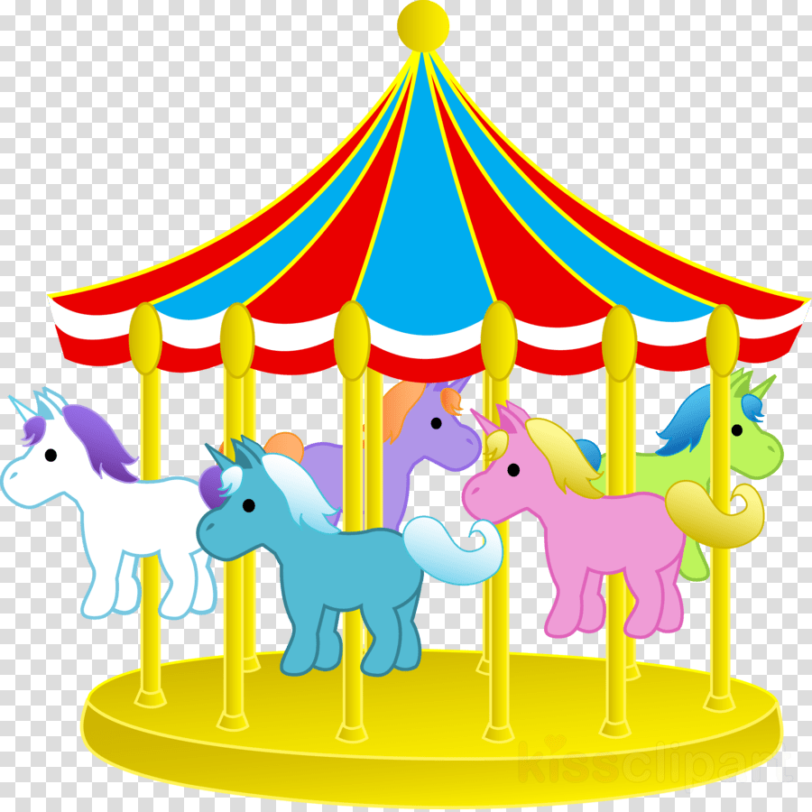 hight resolution of carousel clipart carousel clip art