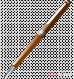 faber castell pitt pastel pencil clipart pittsburgh pirates arizona diamondbacks pens [ 900 x 900 Pixel ]