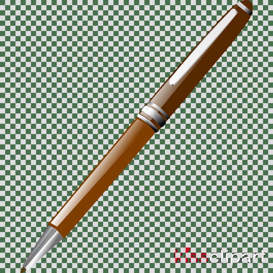 hight resolution of faber castell pitt pastel pencil clipart pittsburgh pirates arizona diamondbacks pens