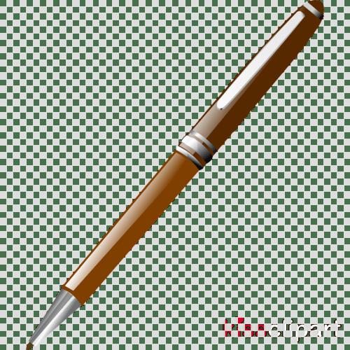 small resolution of faber castell pitt pastel pencil clipart pittsburgh pirates arizona diamondbacks pens