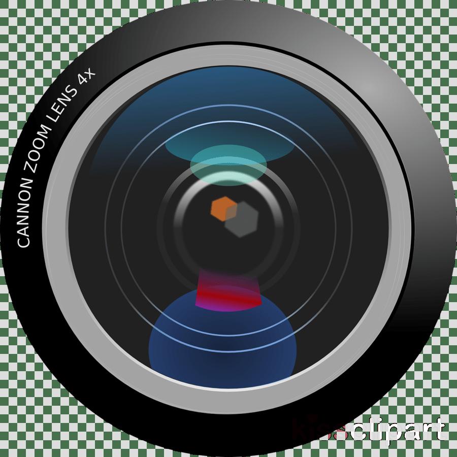 hight resolution of camera lense clipart camera lens clip art