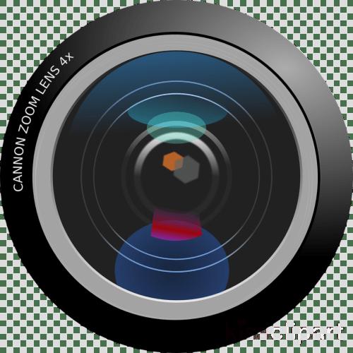 small resolution of camera lense clipart camera lens clip art
